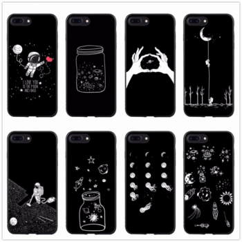 buy online 9c261 96795 Shop Space Themed Mobile Phone Accessories Online | OSS